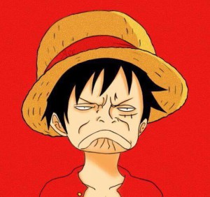 Alking-Luffy's Profile Picture