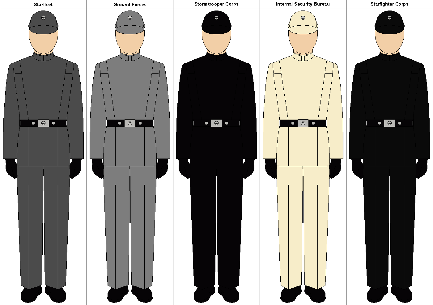 Imperial_Dress_Uniform_by_Tounushi.png