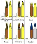 4.5x30mm PDW