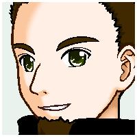 Tounushi's Profile Picture