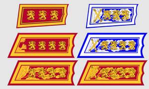 Speculative Finnish highest military rank (army)