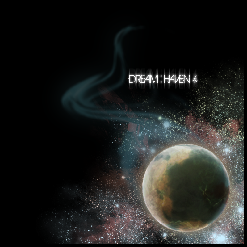 Quelques créations Dream___Haven_by_Tuxicator