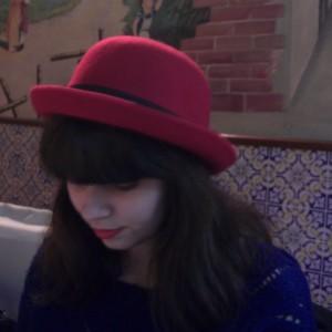 AkiraChie's Profile Picture