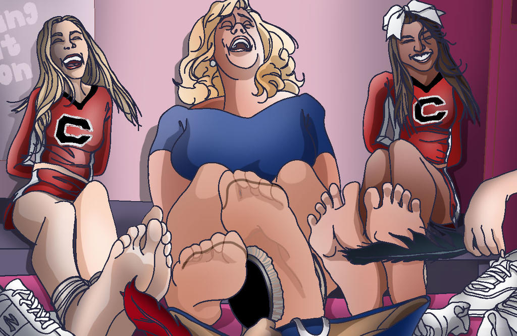 https://img00.deviantart.net/be77/i/2017/301/b/b/tickling_revenge_of_the_cheerleaders__by_eyedraw78-dbrzotk.jpg