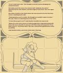 Everdream Viva La Vida - Page 33
