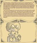 Everdream Viva La Vida - Page 13