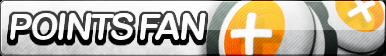 Points Fan Button by FoxButtonMaker