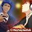 AoKaga Avatar by TenTen143