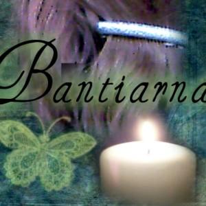 Bantiarna's Profile Picture