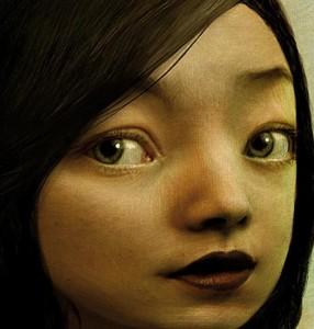 Benoit-Godde's Profile Picture