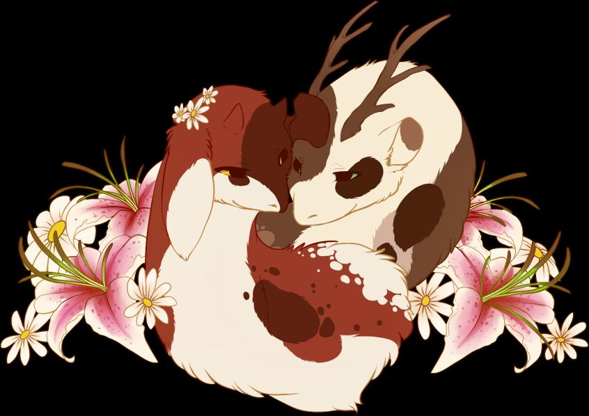 Kuku breeding by Kuku-ri