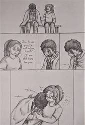 You're not Alone (page 2)