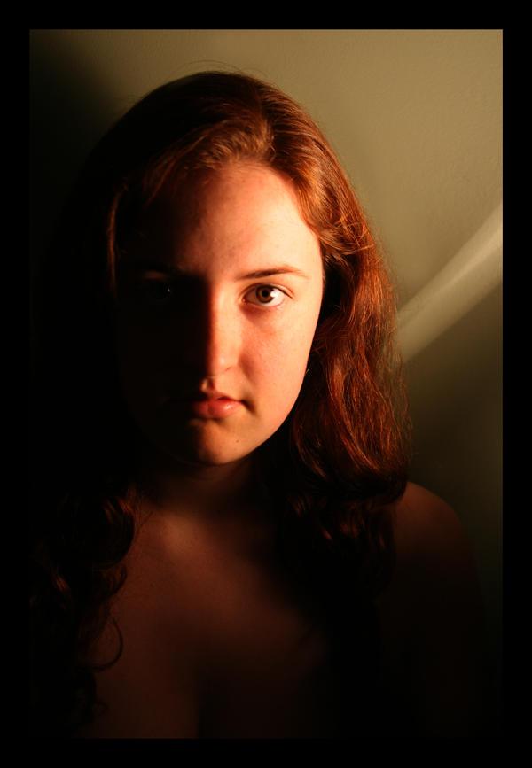letp's Profile Picture