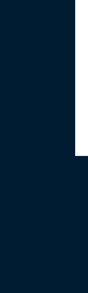 Nine Inch Nails Logo By Weotsiku On Deviantart