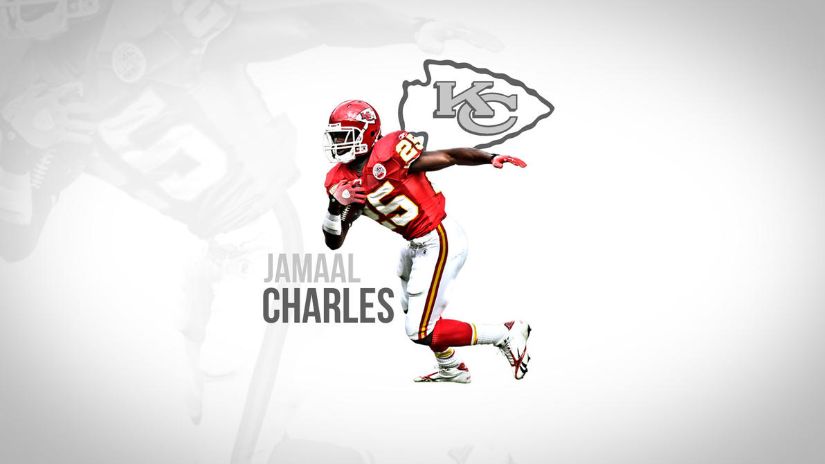 jamaal charles by rygray on deviantart