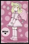 Mitsuko: For Minimony