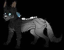 ScarletDawn7 Custom by BlizzardBrick