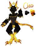 Cleo - Selling/OTA