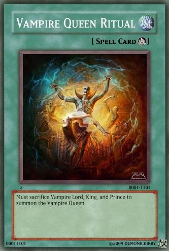 Vampire Ritual Art Keyword Data - Related Vampire Ritual Art