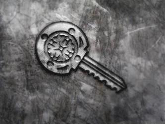 Key by acnero