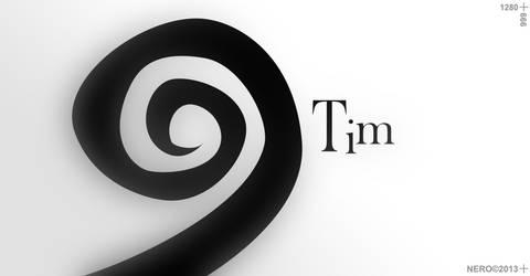 Tim by acnero