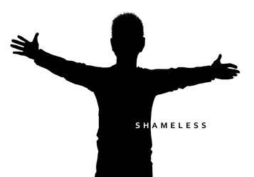 Shameless by acnero