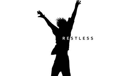 Restless by acnero