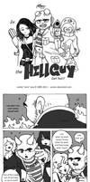 Hellguy Part1 01-08