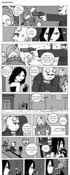 Hellguy Part2 09-15 by acnero