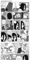 Hellguy Part3 16-26