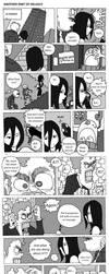 Hellguy Part3 16-26 by acnero