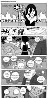 Hellguy Part4 26-32