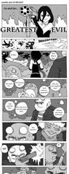 Hellguy Part4 26-32 by acnero