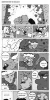 Hellguy Part5 33-39 by acnero
