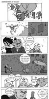 Hellguy Part6 39-45 by acnero