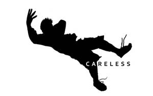 Careless by acnero