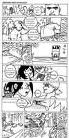 Hellguy Part8