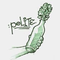 -Polite- by acnero