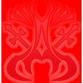 Royal Knight: Guardianes del universo digital. Con fe ciega obedecen las ordenes de Yggdrasil y realizan cualquier acto para proteger su mundo.