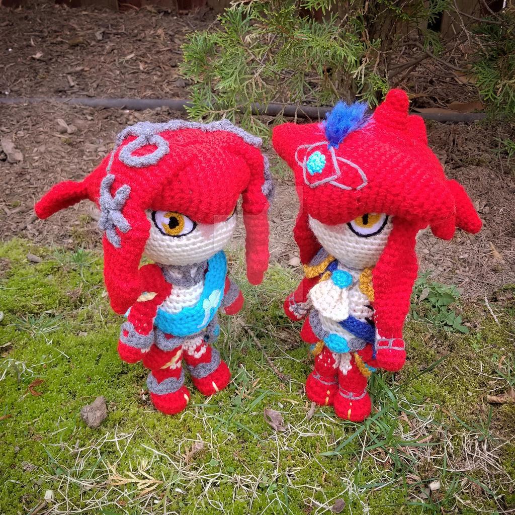 Pin su Crochet   1024x1024