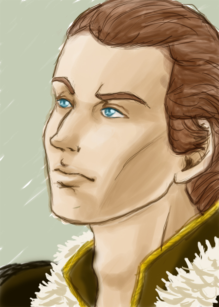 dragon_age_2___sebastian_vael_by_sweetsnail-d37n2pc.jpg