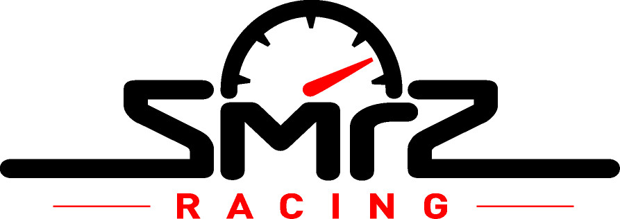 smrz racing logo by smrzy on deviantart