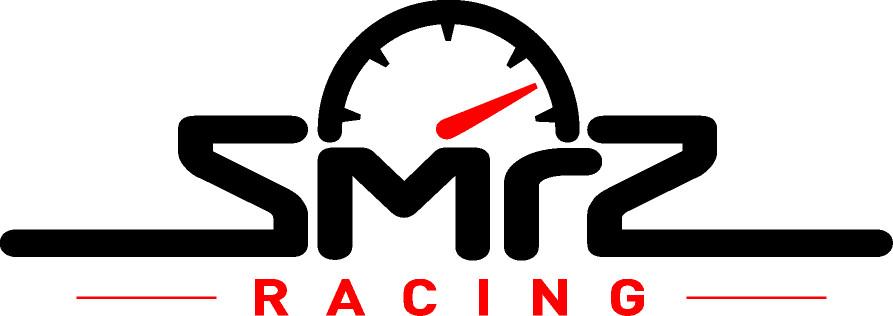 Smrz Racing Logo by smrzy