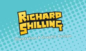 r-w-shilling's Profile Picture