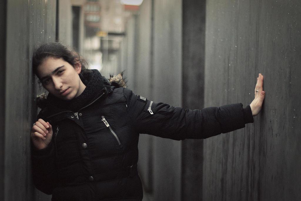 Chanteur-de-Vent's Profile Picture
