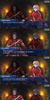 381 Cultural Heroes