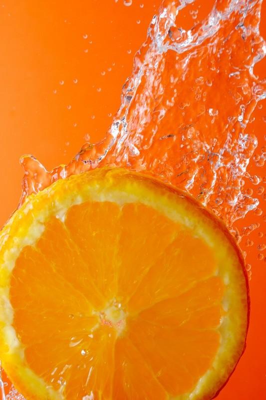 fresh orange... by empty-mind13