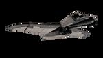 Warhawk 04