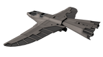Warhawk 02