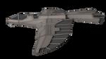 Warhawk 03